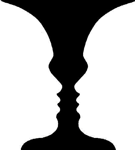 Le-Vase-de-Rubin-entre-perception-du-tout-et-des-entites-Domaine-public-Cette