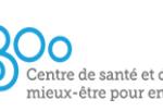 Centre de santé et mieux-être pour enfants (AGOO)